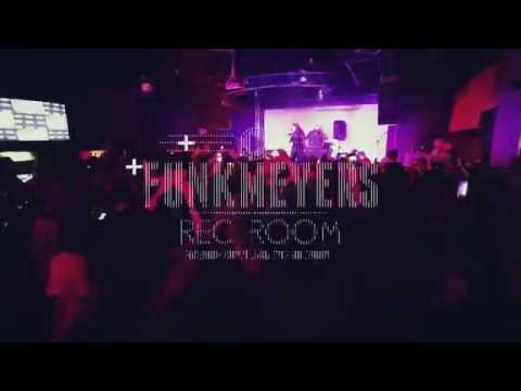 Funkmeyers Rec Room Special Events: Trinere