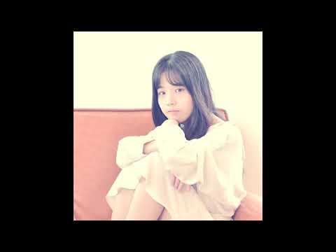 류지현 - 보고파 (Feat. 지일국)