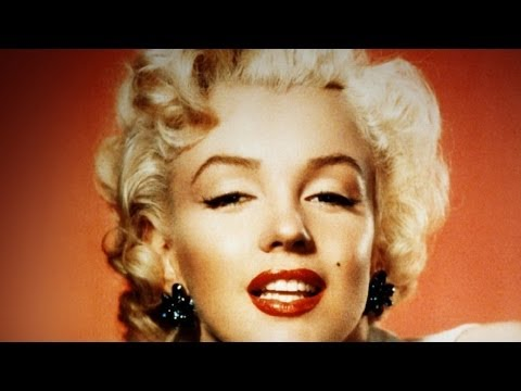 The Best of Marilyn Monroe