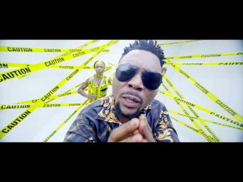 Oritse Femi ft Reekado Banks - Mr Gomina...