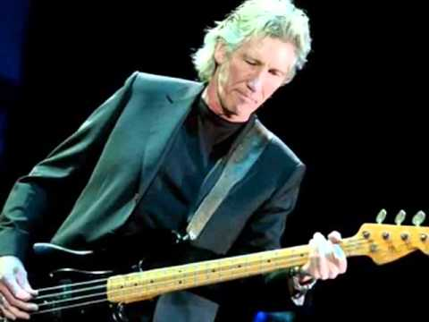 Roger Waters - What God Wants, Part I