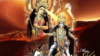 Nakshatra Uttara Phalguni