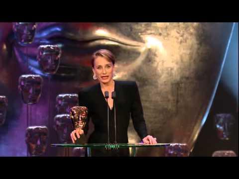 Bafta Awards 2015 Full Show Part 4 - British Academy Film Awards Full Show