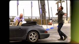 Californication s06 novafilm.tv