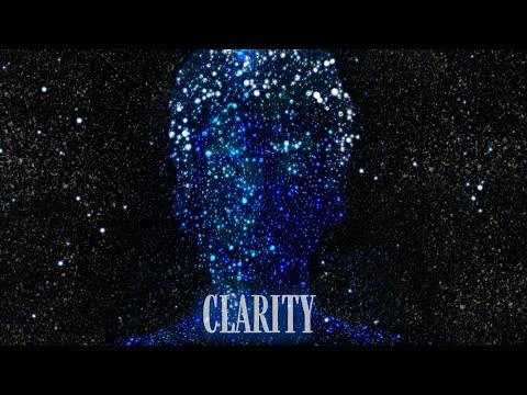 Jacob Collier – CLARITY