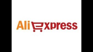 AliExpress Haul / Review - Plus Size/Curvy Girl Fashion & MAC Lipstick Haul