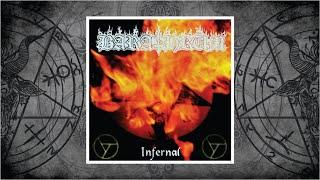 Barathrum (Finland) - Infernal (1997)