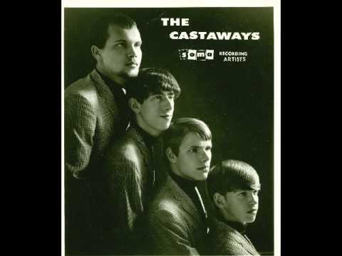 The Castaways Liar Liar
