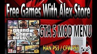 Fix FreeGame PKG Not Showing Up ( Han PS3 ) - VideoRuclip