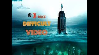 BioShock 1 3 Video