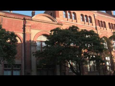 TAFE NSW - Sydney Institute