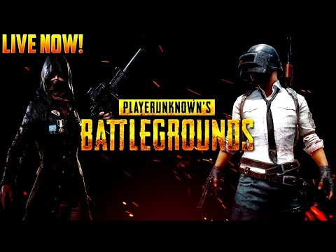 🔴PUBG MOBILE GAME PLAY || SUPER CHAT ON || SUBS GAME
