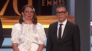 Emmy Award (Award)