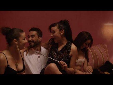 le film marocain zin li fik complet gratuit