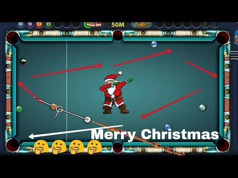 best way to perfect calculate bang-shot / Merry Christmas Santa Avatar link in description