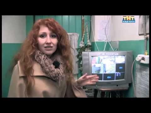 установка и монтаж видеонаблюдения цены