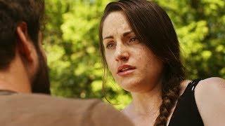Twin Cities | Drama Film | Full Length | Free YouTube Movie | English
