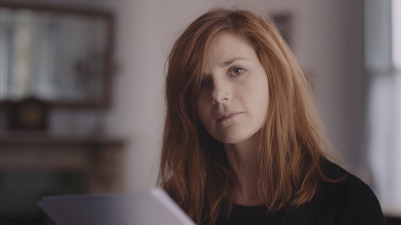 louise brealey кинопоискlouise brealey кинопоиск, louise brealey 2017, louise brealey gif, louise brealey vk, louise brealey young, louise brealey theatre, louise brealey photos, louise brealey lara pulver, louise brealey gallery, louise brealey -, louise brealey listal, louise brealey french, louise brealey imdb, louise brealey interview, louise brealey benedict, louise brealey blog, louise brealey doctor who, louise brealey married, louise brealey speaks french, louise brealey stage
