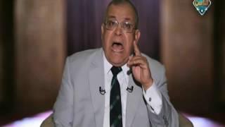 عالم أزهري يوضح قوله تعالى 'إنا لله وإنا إليه راجعون'.. فيديو