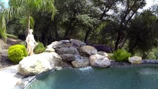 4849  Cavitt Ranch Pl,  Granite Bay, CA  95746