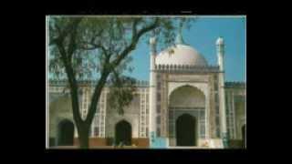 Download Hindi Video Songs - Tayub By Hridoyer janala ta khola dao naat.mp4.mp4