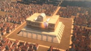 """Capitulo 22 Max-Adventures Dinoterra  """"el enfrentamiento final"""" (parte 2)"""