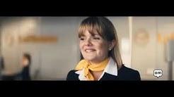 Awesomedia Branding Agency TV Commercial