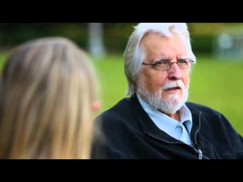 Conversations With Neale Donald Walsch About God and Other Things