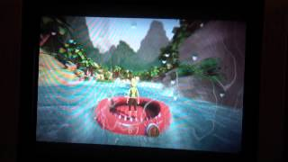 Kinect adventures xbox 360 игра river rush видео, прохождение игры(как играть, видео игры Kinect adventures xbox 360 river rush, прохождение игры., 2012-04-23T21:05:55.000Z)