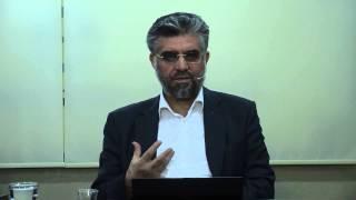 Prof.Dr.Abdulaziz BAYINDIR- Kiracı ev sahibinin krediyle aldığı evde oturması krediye aracılıkmıdır?