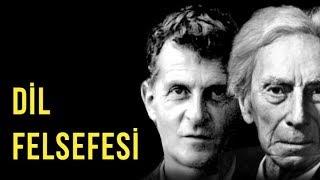 Dil Felsefesine Giriş (Frege, Russell, Wittgenstein)