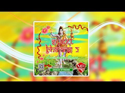 Sweet Bhajans 2 Full CD