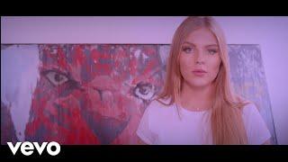 Смотреть клип Luísa Sonza - Olhos Castanhos