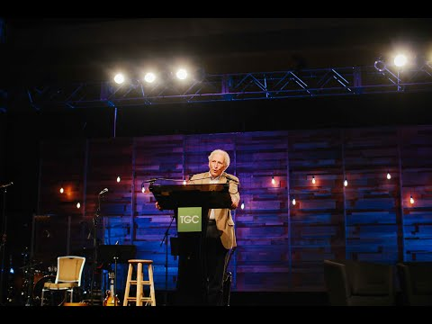 John Piper: Responding to God According to His Word (Nehemiah 9–10)