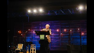 John Piper: Responding to God According to His Word (Nehemiah 9–10)