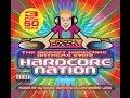 hardcore nation 1 CD 2