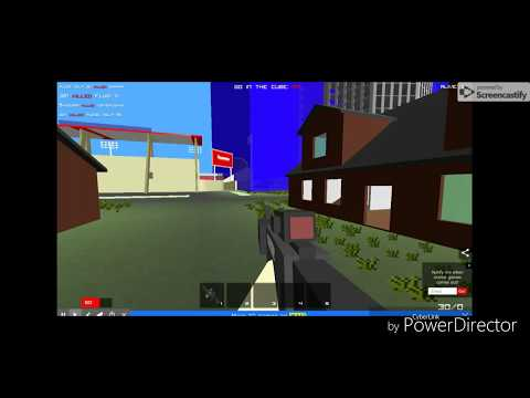 Battle Royale Games For Chromebook Part 1