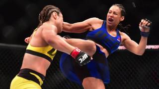Marion Reneau says she doesn't accept judges' majority draw decision