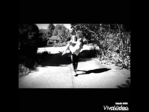 The Sidewalk A Short Film