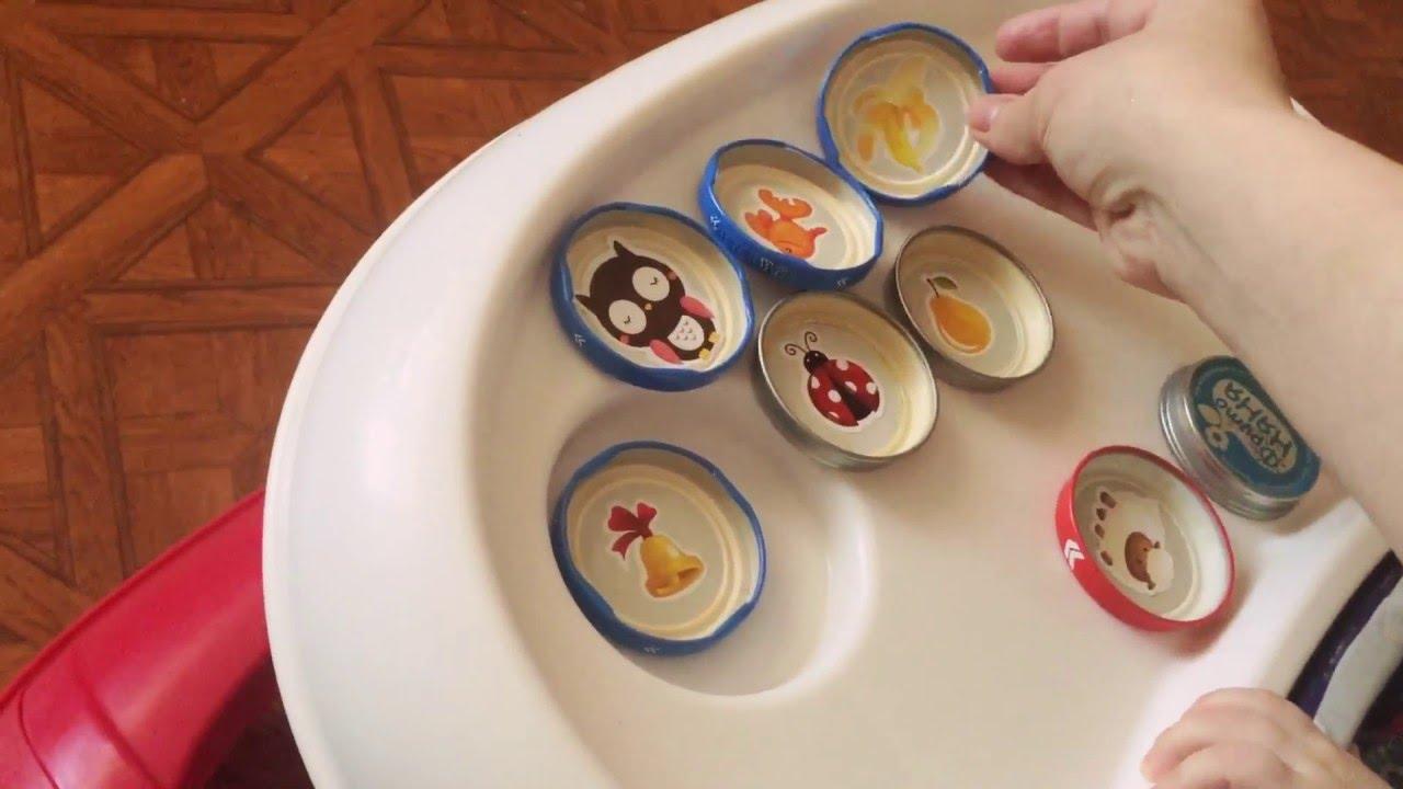 Игрушки своими руками для детей 5 лет фото 60