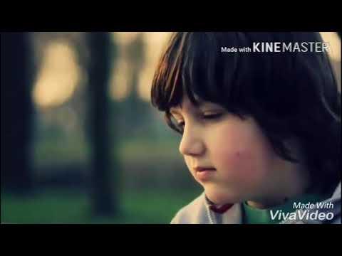 jhootha pyar by sampreet Dutta ll latest😭😭 heartbroken😭😭 song ll by SD Technology
