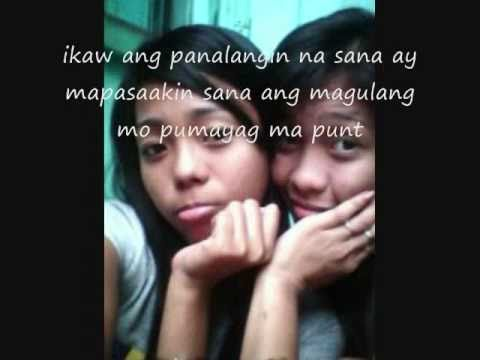 ikaw by tandang sora finest