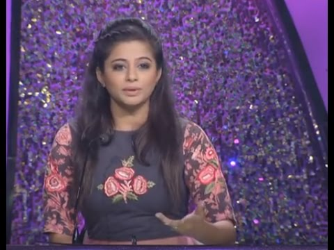 D 4 DANCE episode 99; Crew introduction, Ashiq's Profile, very special Guest for Priyamani