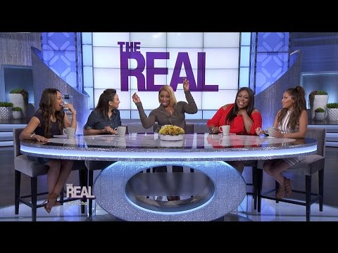 NeNe Leakes Catches Loni Love on a Hot Date!