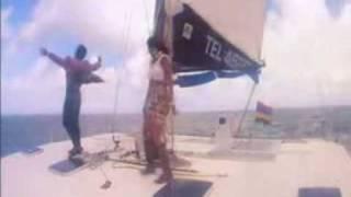 Chura Ke Dil Mera - Main Khiladi Tu Anari