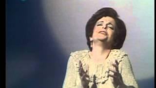 Glenn Gould-Schoenberg-Pierrot Lunaire opus 21 (HD)