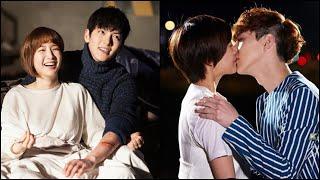 Let's Talk K-drama : Healer & The Strongest K-POP Survival