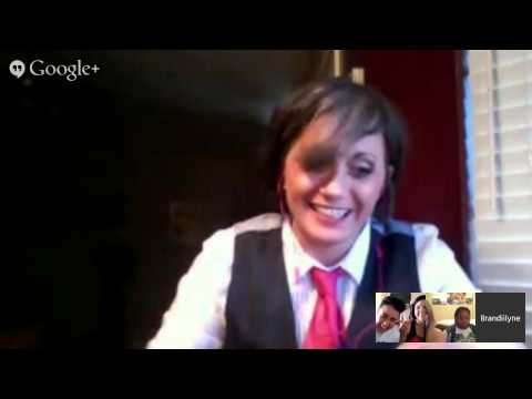 AFTERELLEN Live Chat with L WORD MISSISSIPPI: HATE THE SIN