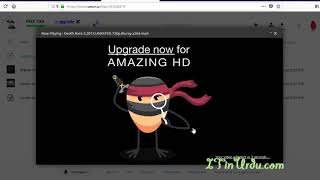 How to download torrent files with idm 100% working in urdu/hindi