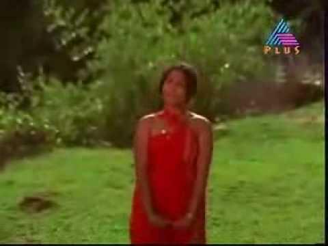Kadhali Chenkadhali - Nellu ( 1974 ).flv